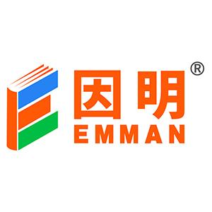 广州因明智能科技